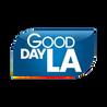 Good Day LA