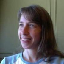 Erin Schnabel