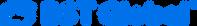 BST_Global_Logo_Blue_RGB_TM.png