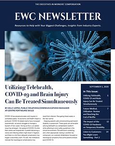 EWC Newsletter Sept 1 2020 .png