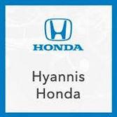 Hyannis Honda.jpg