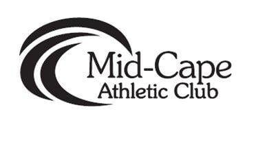 Midcape.jpg