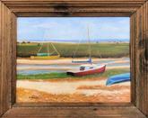 Boat Meadow  $250