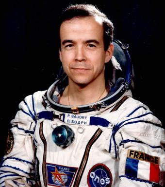Copy of pby-cosmonaute.jpg