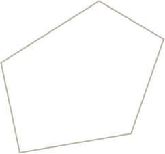 pentagon-outline-gray-2.png