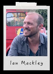 Ian Mackley.png