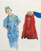 Superheroes | $115