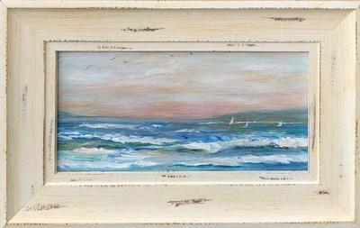 """Good Wind""  |  $250"