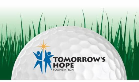 Tomorrow's Hope Foundation's 16th Annual Swinging for Scholarships Golf Tournament