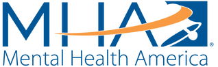MHA-Color-logo-with-R-150dpi-for-web.png