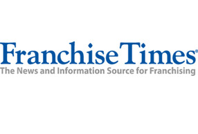 Franchise-Times.jpg