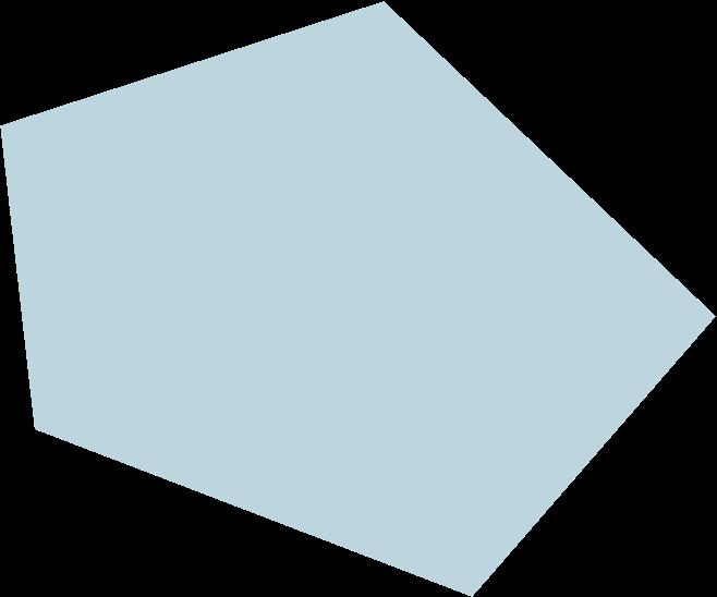 pentagon-blue.png