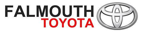 logo-0c8a439011b4.jpg