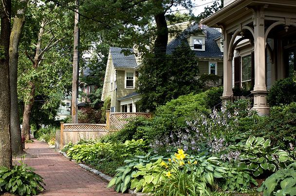 Cambridge_MA_Maple_Avenue_Historic_Distr