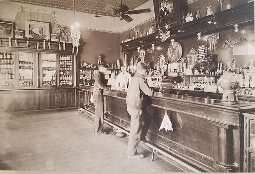 Past Bar Patrons.jpg