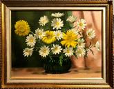 Daisies | $400