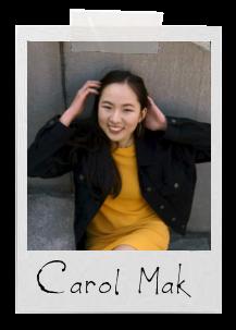 Carol Mak.png