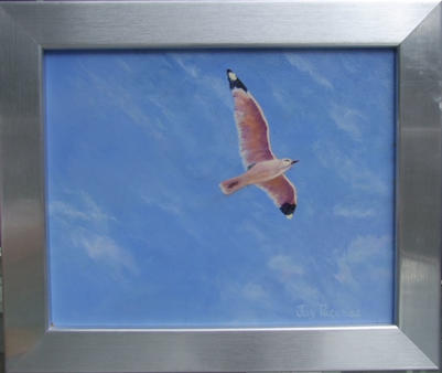 Flying High  |  $175