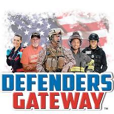 spons_defenders.png