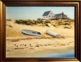 Dennis Beach | $275