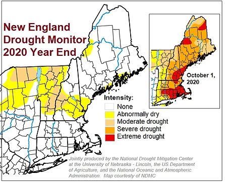 Year End Drought Monitor.jpg