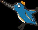 J4K_Bird_High_Res.png