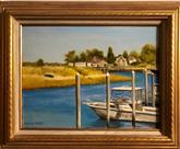 Rock Harbor  | $395