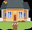 Neighborhood_Retro-fitting (1).png