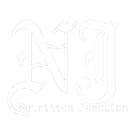 NJ-Logo-Vector-(1)_edited.png