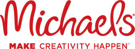 michaels-logo-red.png