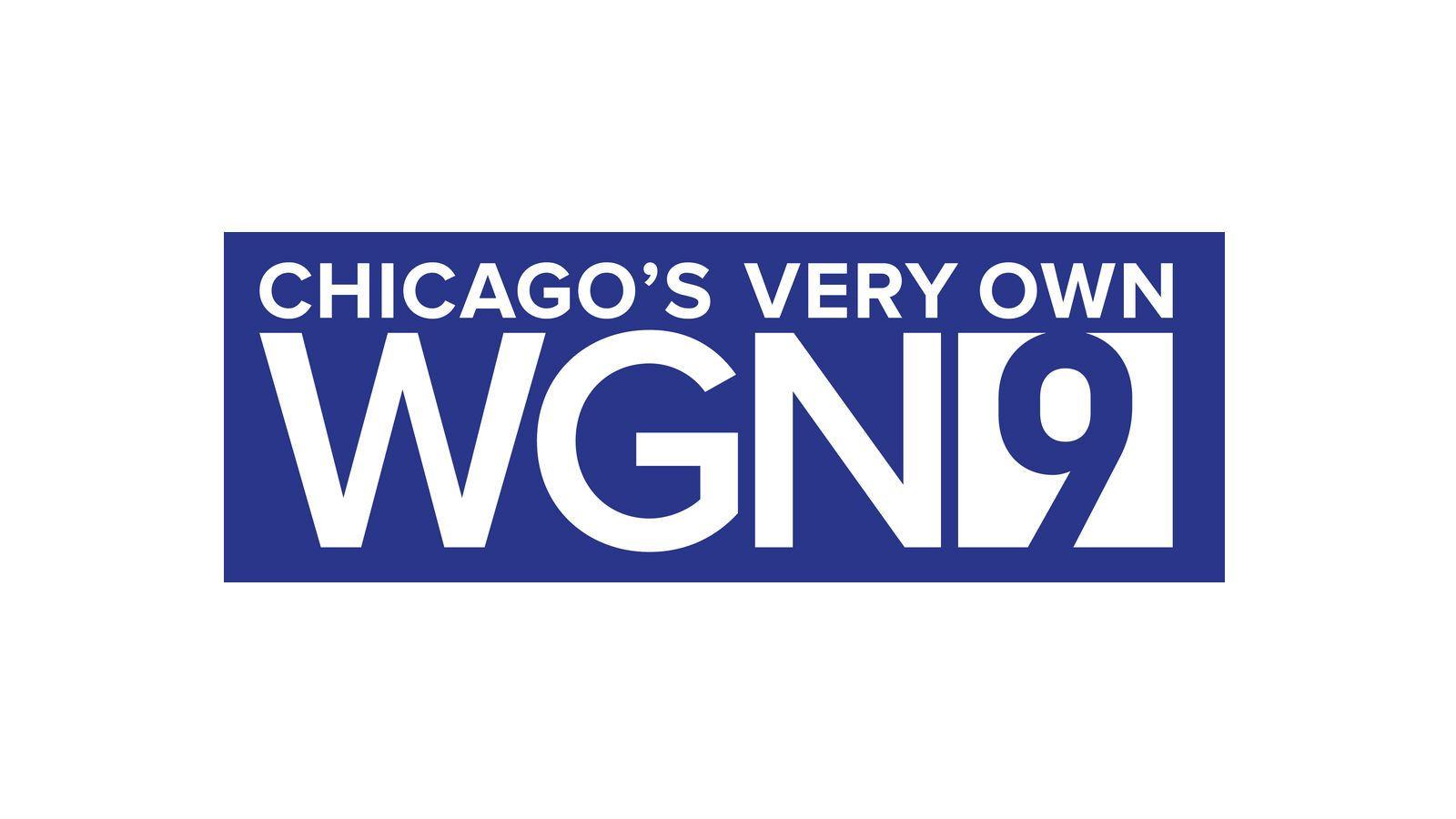 WGN9 Chicago