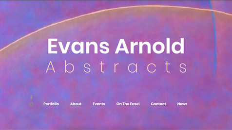 Evans Arnold Abstracts