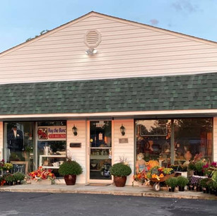 Buy The Bunch Florist