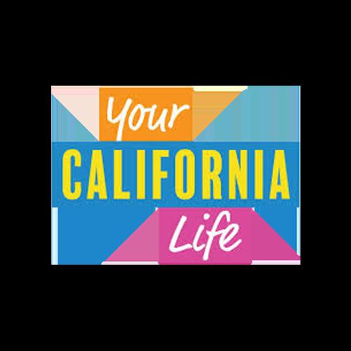 Your California Life