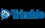 Trimble-Logo.png