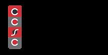 CCSC Logo - official.png