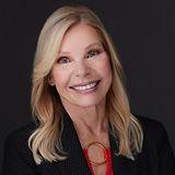 Cynthia_001_Linkedin_Profile_1 smile red linkedin.jpg