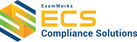 Examworks Compliance Solutions