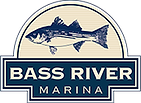 bass river marina logo.png