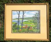 Follins Pond | $125