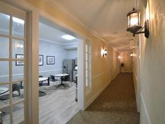 Audubon's Hotel, Ste. Genevieve