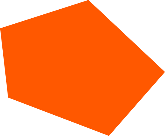 pentagon-orange.png