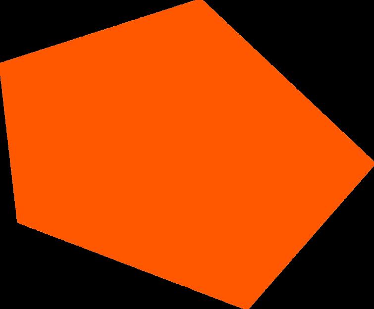 pentagon-orange.png
