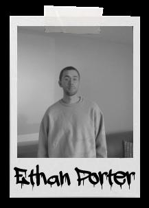 Ethan Porter.png
