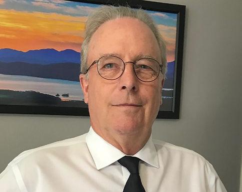 Auditor Doug Hoffer