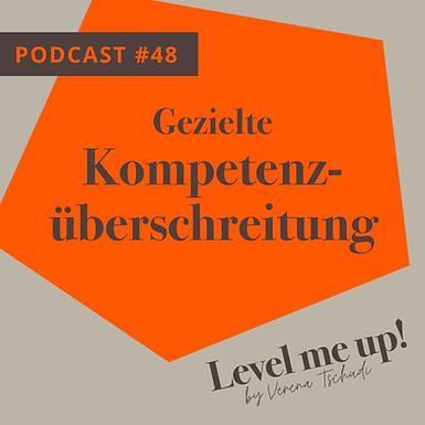 LMU_Podcast_Cover_mittel.jpg