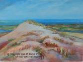 Mayflower Dunes  |  $250