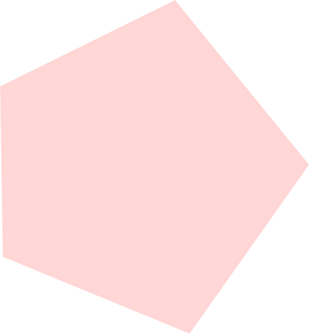 pentagon-rose.png