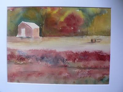 Cranberry Bog | $175