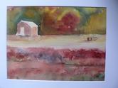 Cranberry Bog   $175
